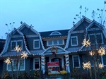 BUY or LEASE Your Holiday Lights: