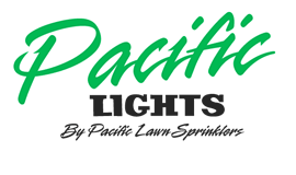 Pacific Lights