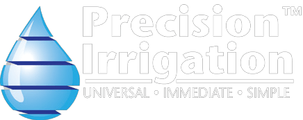 Precision-Irrigation-Logo