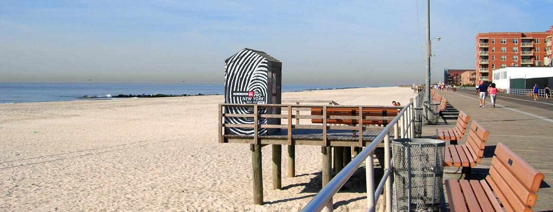 Lawn Sprinklers Atlantic Beach Long Beach Lido Beach Island Park Ny