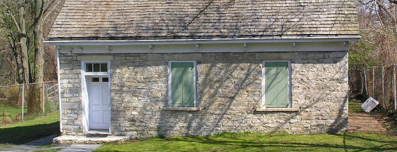 Lawn Sprinklers Installation Service Repairs Upgrades