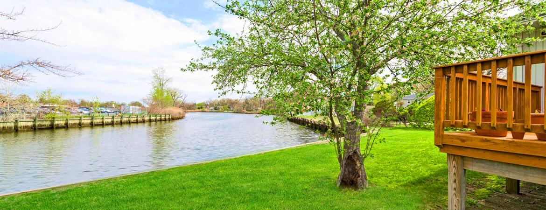 Lynbrook, Oceanside, East Rockaway - automatic lawn sprinkler systems